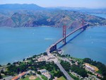San Francisco 旧金山