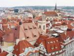 Czech 捷克