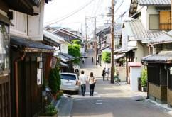 Nara 奈良