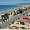 1077-chubut-puerto-madryn-av-roca-playas-panoramica.jpg
