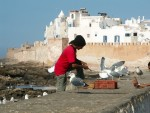 Morocco 摩洛哥