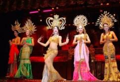 Pattaya 芭提雅
