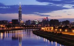 taipei 台北市