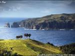 Batan Island 巴坦群岛