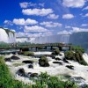 15375_iguacu-falls.jpg
