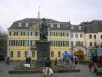 Bonn 波恩