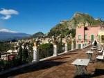 Sicily 西西里