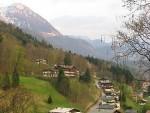 Berchtesgaden 贝希特斯加登