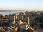 Luxor 卢克索