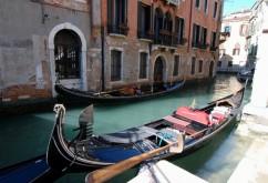 Venice 威尼斯