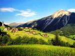 Ticino 提契诺州