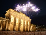 Berlin 柏林