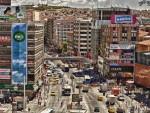 Ankara 安卡拉
