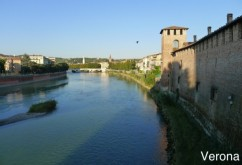 Verona 维罗纳