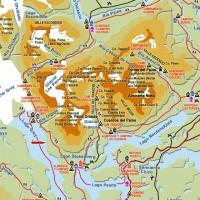 600_TorresDelPaine_map.jpg