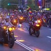 606x341_216320_gay-pride-in-sydney.jpg