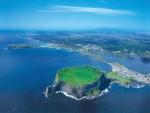 Jeju 济州岛