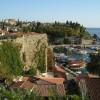 800px-Antalya_Hafen.jpg
