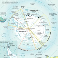 830px-Antarctic_Region.jpg