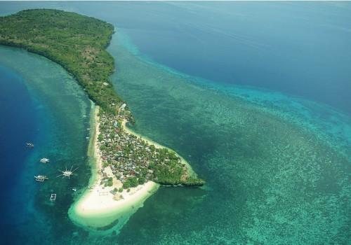 Philippines 菲律宾