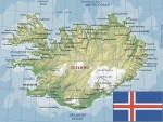 Iceland 冰岛
