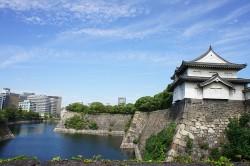 Kyushu 九州岛