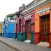Barranco-houses-Lima.jpg