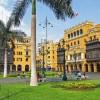 DK_photo_Plaza_Mayor_Lima_Peru_copy.jpg