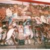 Diego_Rivera_Mural_Palacio_Nacional_Mexico.jpg