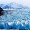 Grey-Glacier-Torres-del-Paine-National-Park-Chile.jpg