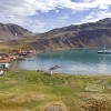 Grytviken_Harbour_Island_of_South_Georgia_United_Kingdom.jpg