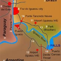 Iguassu-Falls-Region-Map.jpg
