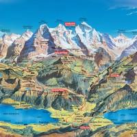Jungfrau-Grindelwald-region-summer-map.jpg