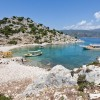 Kayak-trip-to-Kekova-Kas-Turkey.jpg