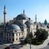 Konya,_Turkey_-_Selimiye_Camii.jpg