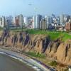 Lima_Coasta_Verde.jpg