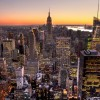Manhattan_from_top_of_the_rock_hdr.jpg