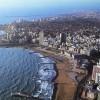 Mar-del-Plata2.jpg