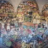 Mural_Depicting_Mexico_History_Diego_Rivera4.jpg