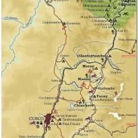 Ollantaytambo_map.jpg