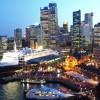 QE2_Sydney1.jpg