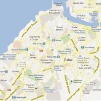 Rabat-metro-area-11.jpg
