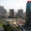 San-Isidro-Lima-Christian911.jpg