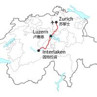 Swiss_03.png