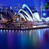 Sydney-australia-32220119-1920-1200.jpg