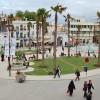 Tangier-2.jpg