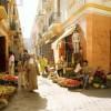 Tangiers.jpg