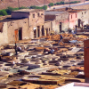 Tanneries_Marrakech.png