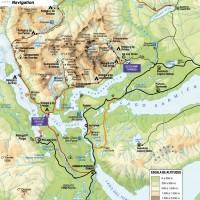 Torres-del-Paine-National-Park-Map-2.jpg