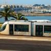 Tramway_Rabat_Sale.jpg